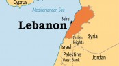 Nightclub shootout kills 8 north in Lebanon