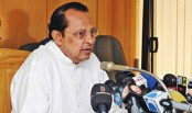 Khaleda, Tarique in cahoots with Daud Ibrahim: Inu