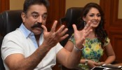 I will not return awards, says Kamal Haasan