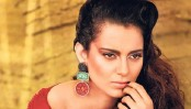 Kangana to play an old woman in Shekhar Kapur's film