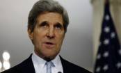 Kerry offers support , friendship, to Central Asia nations