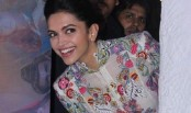 Deepika Padukone: I am a selfish actor