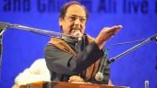 Ghulam Ali cancels Delhi concert
