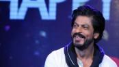 Shiv Sena defends Shah Rukh Khan