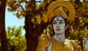`Lord Ram was born in Pakistan, not Ayodhya`