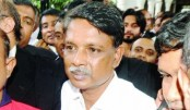 MP Liton denied bail again