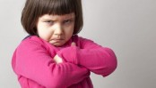 No kidding this: Toddlers too have self-esteem, says study