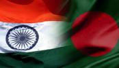 Border killings to top Bangladesh-India secy-level talks