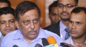 US want to help in investigation of recent killings: Home Minister