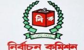 EC finalises electoral rules for local govt polls