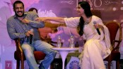 Sonam is equally talented as Aishwarya and Madhuri: Salman Khan