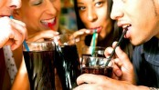 Just one can of soda a day increases risk of heart failure by 23%