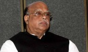 'Big brothers' won't be spared: Nasim