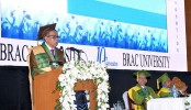 President urges pvt universities providing opportunity