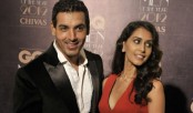 John Abraham, wife Priya Runchal spotted together post divorce rumours