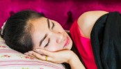 A good night's sleep can help you cut diabetes: Study