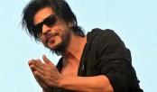 Shan Rukh Khan surpassed PM Modi on Twitter with 16 million fans