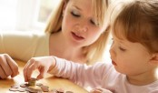 5 ways to help your child value money