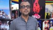 Anupam Kher has every right to be unhappy: Dibakar Banerjee