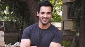 I dote on Varun, I love him: John Abraham