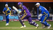 Ponting guides Warne's to win over Sachin