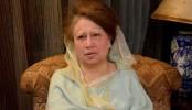 Khaleda mourns Asma Kibria's death