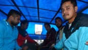 Nepal footballers face possible life sentences
