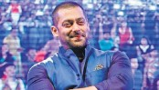 Salman Khan to celebrate Diwali with Dharavi kids