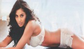 I never carried the baggage of being a celebrity: Bipasha Basu