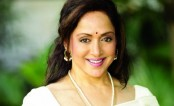 Hema Malini 'Would Like' to Direct a Film Once Again