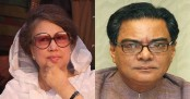 Return to constructive politics, Ashraf to Khaleda