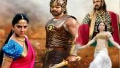 Bahubali Part-2: Shoot will start from December