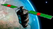 Deal for Bangabandhu-I satellite to be inked tomorrow
