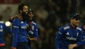 England seek ODI redemption over Pakistan