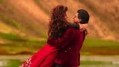 In Dilwale trailer, Shah Rukh Khan has a dark past