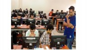 'ACM-ICPC 2015' to be held at NSU