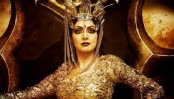 Sridevi, Puli producers fight over money