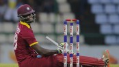 West Indies urged to follow Cricket Australia