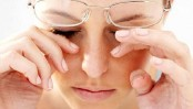 For your eyes only: Now a simple eye drop to clear cataracts
