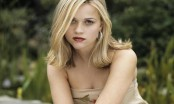 Reese Witherspoon cuts back on acting roles