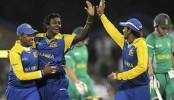 BPL in new crisis: Sri Lanka refuses NOCs to 16 players