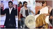 How are Ranveer, Sonam, Abhishek planning to celebrate Diwali