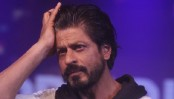 ED grills Shah Rukh Khan over sale of IPL franchise shares