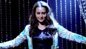 Go slow on crackers this Diwali: Sonakshi Sinha