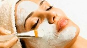 Risky impact of unlabelled face cream
