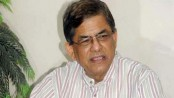 Order on Fakhrul's bail petitions Nov 16