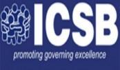 28 companies get ICSB Nat'l Award
