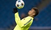 Neymar back for Brazil against injury-hit Argentina