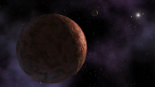 'Most distant' Solar System object spied