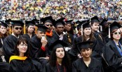 Students across US to march over debt, free public college